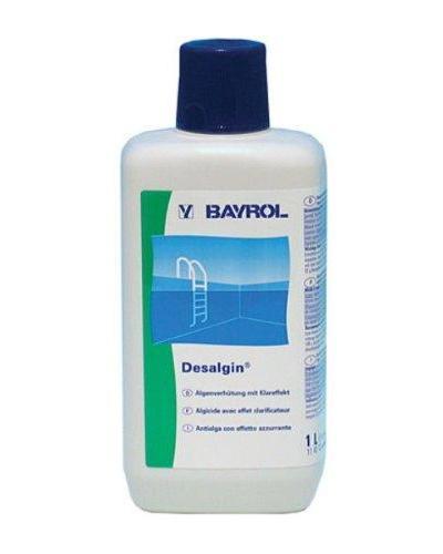 Дезальин Bayrol - средство против водорослей