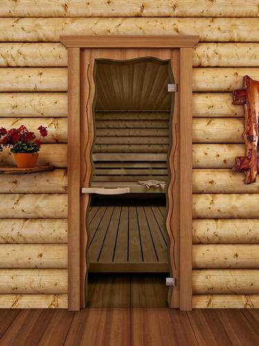 dver sauna 3