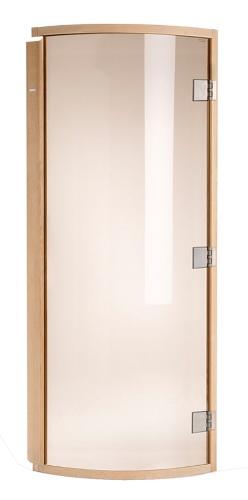 Двери для сауны tylo