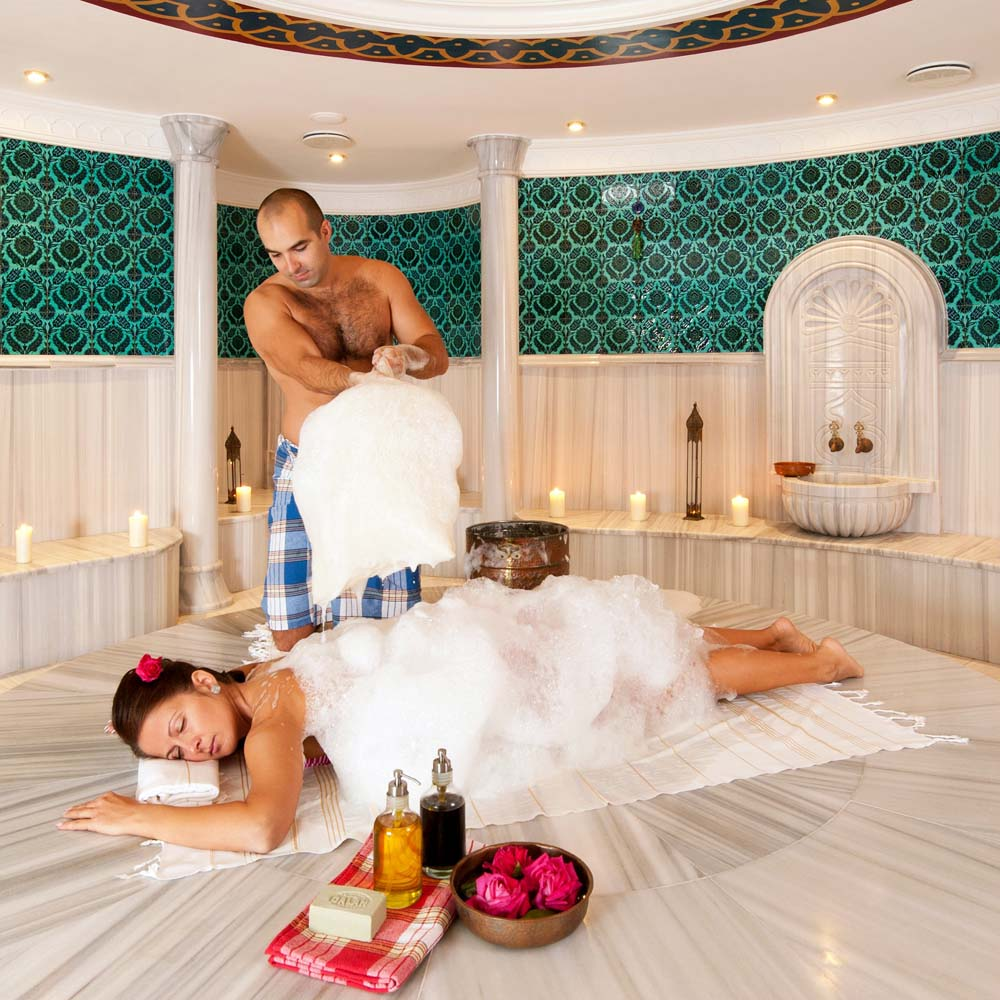 turkish bath Turkish hamamottoman turkish bath - turkish hamam make an appointment check out our services ottoman turkish bath offers a huge range of services including relaxation rooms.
