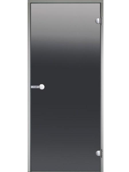 Двери для хамама Harvia