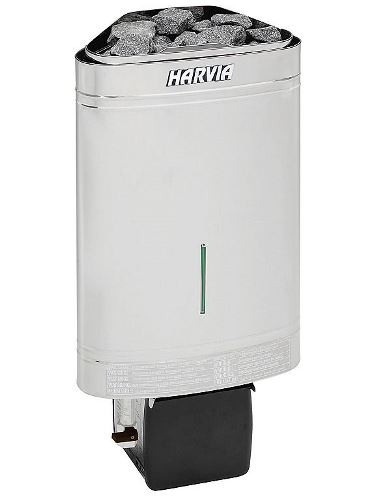 Электропечь для сауны harvia