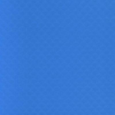 ПВХ мембрана для бассейна Alkorplan 2000 Adriatic Blue