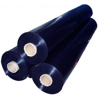 Пленка ПВХ для пруда Cefil Urater Negro