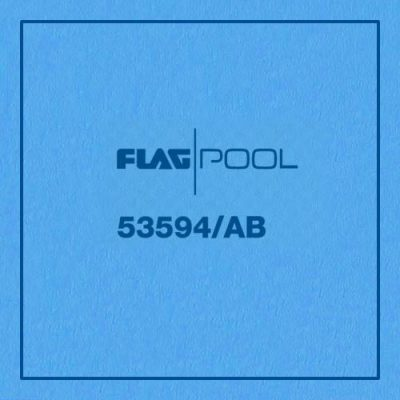 Пленка для бассейнов Flagpool Sky Blue