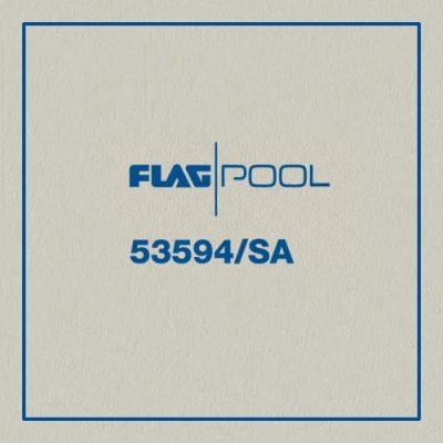Пленка для бассейнов Flagpool Sand
