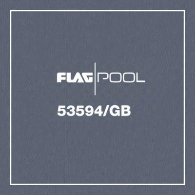 Пленка для бассейнов Flagpool Dark Grey
