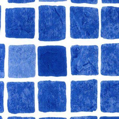 ПВХ мембрана для бассейна Alkorplan 3000 Persia Blue