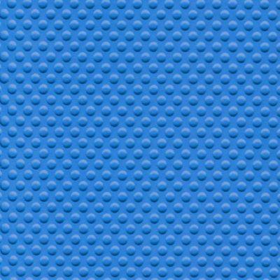 ПВХ мембрана для бассейна Alkorplan Adriatic Blue противоскользящая
