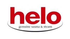 Оборудование для бани, сауны, хамама Helo